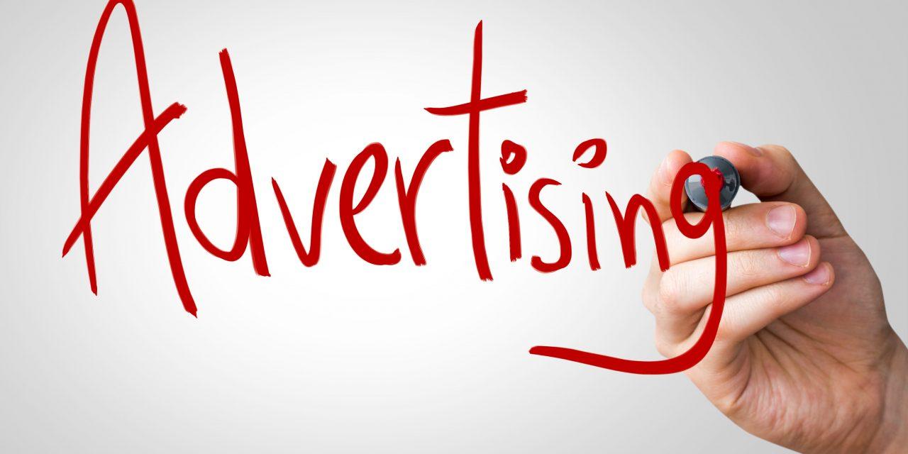 به طور مداوم محصول یا خدماتتان را تبلیغ کنید