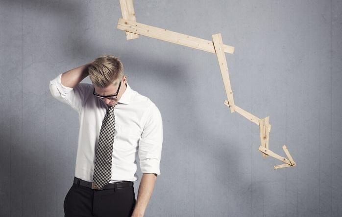 در مسیر زندگی موفق:عجول بودن خوب یا بد؟