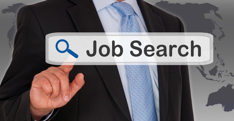 پنج ویژگی در پیدا کردن شغل