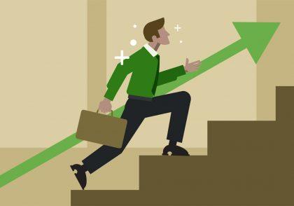 افزایش احتمال موفقیتتان