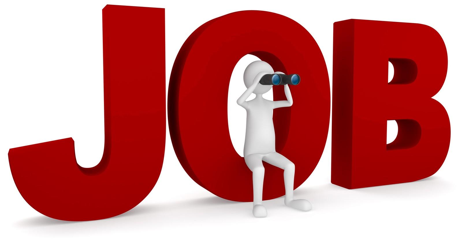 سه فاکتور در پیدا کردن شغل مناسب