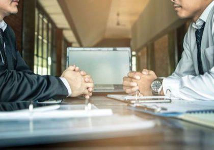اصل مصلحت در مذاکره