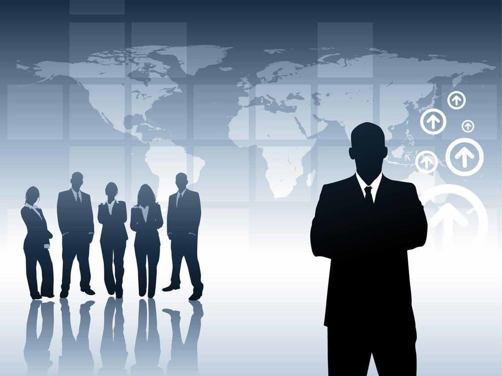 مدیران کلیدی توانمند و کارآمد منصوب کنید و پشتیبانشان باشید
