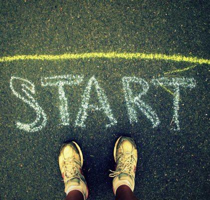 چرا باید کارآفرینی را شروع کنیم؟