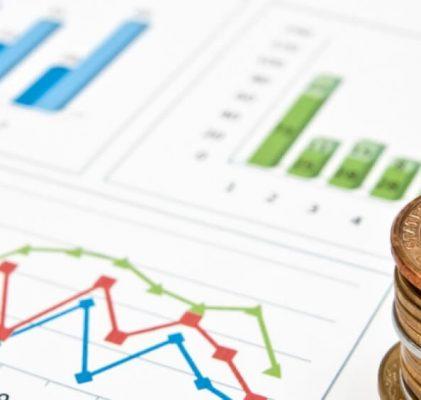 محاسبه اندازه کل بازار در دسترس برای بازارهای پس آیند