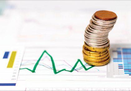 درآمد - مدل کسب و کار