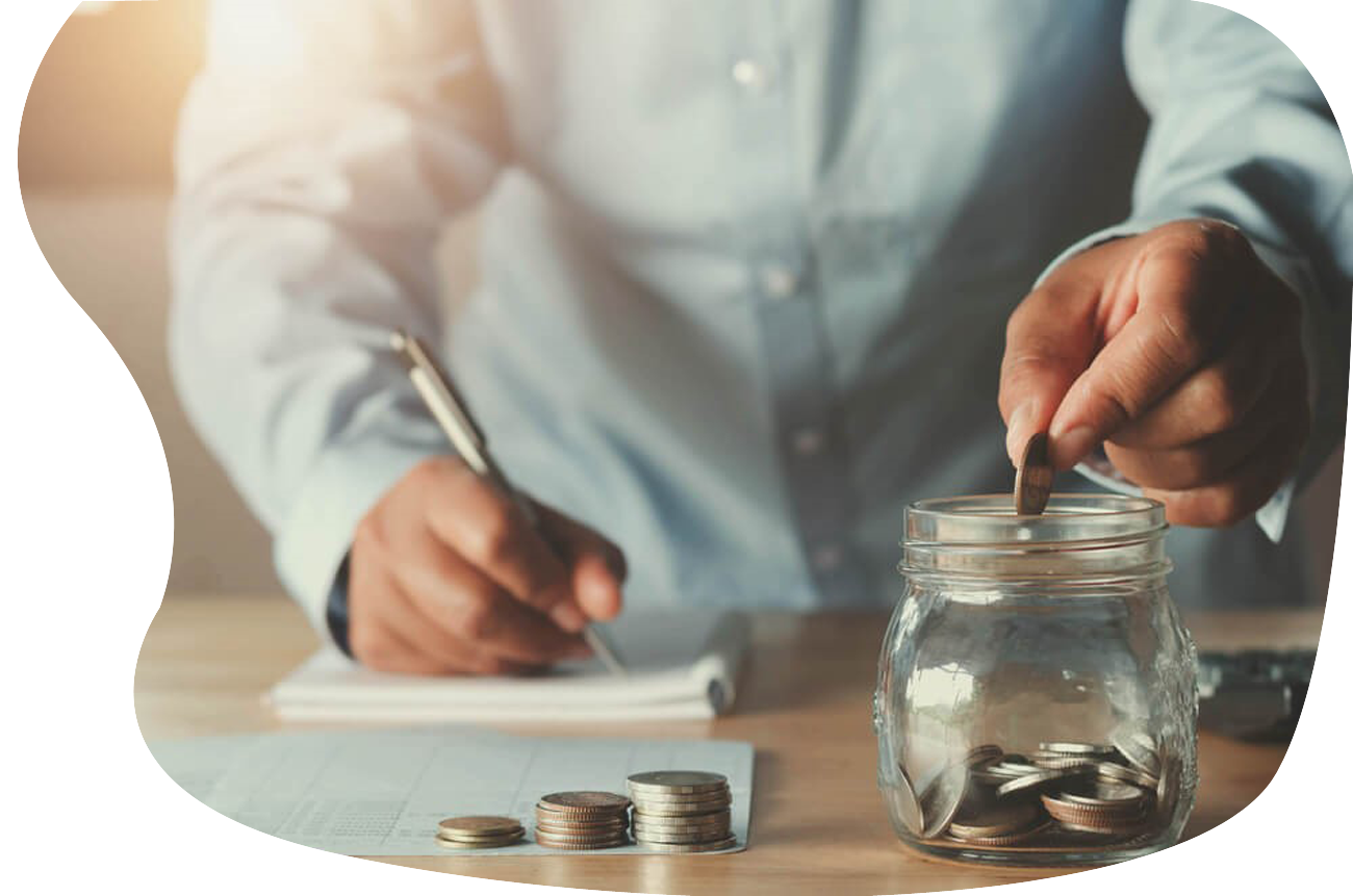 سرمایه اولیه مورد نیاز برای شروع کسب و کار چقدر است؟