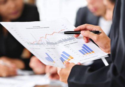 دلیل اهمیت بررسی مداوم مدل کسب و کار