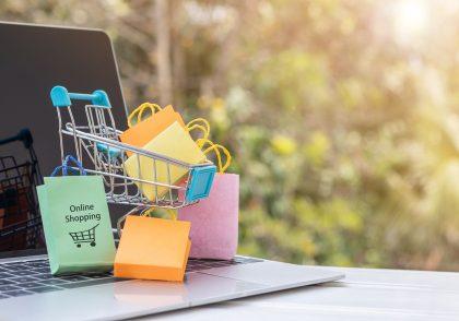 چگونه مشتری را مجبور به خرید کنیم؟