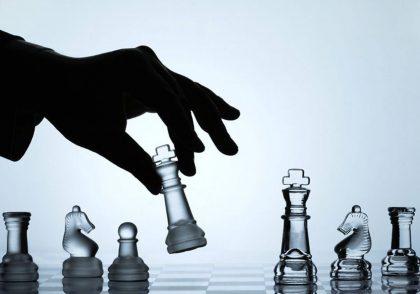 عقب نشینی به موقع از حمله بی موقع بهتر است - استراتژی عقب نشینی
