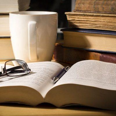 آیا کتابخوانی باعث موفقیت می شود؟