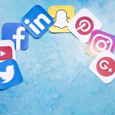 چگونه شبکه های اجتماعی مانع موفقیت ما می شود؟